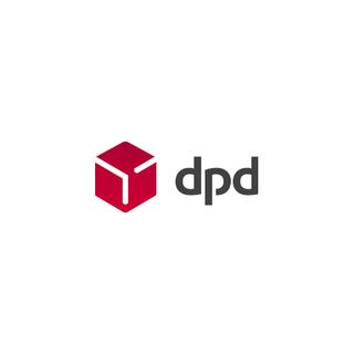 DPD - výdejní místa
