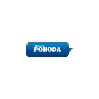 POHODA – synchronizace