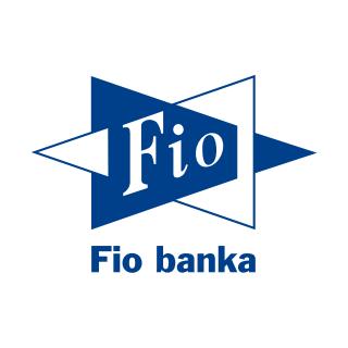 Fio banka - párování plateb