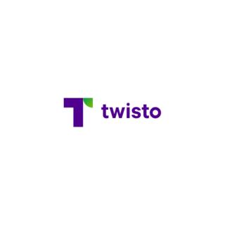 Platební brána Twisto