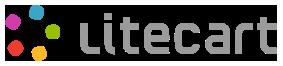 LiteCart servis